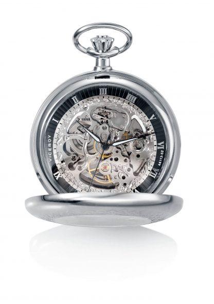 reloj-bolsillo-viceroy-cuerda-44113
