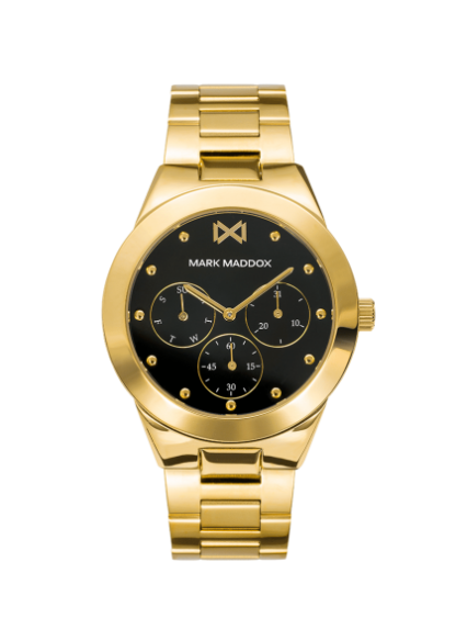 Reloj-Mark maddox-cadiz-MM0117-56