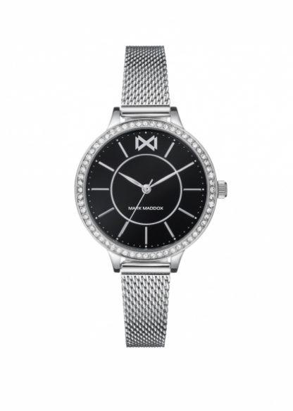Reloj-Mark maddox-cadiz
