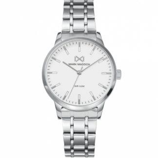 Reloj-Mark maddox-cadiz mm7136-07