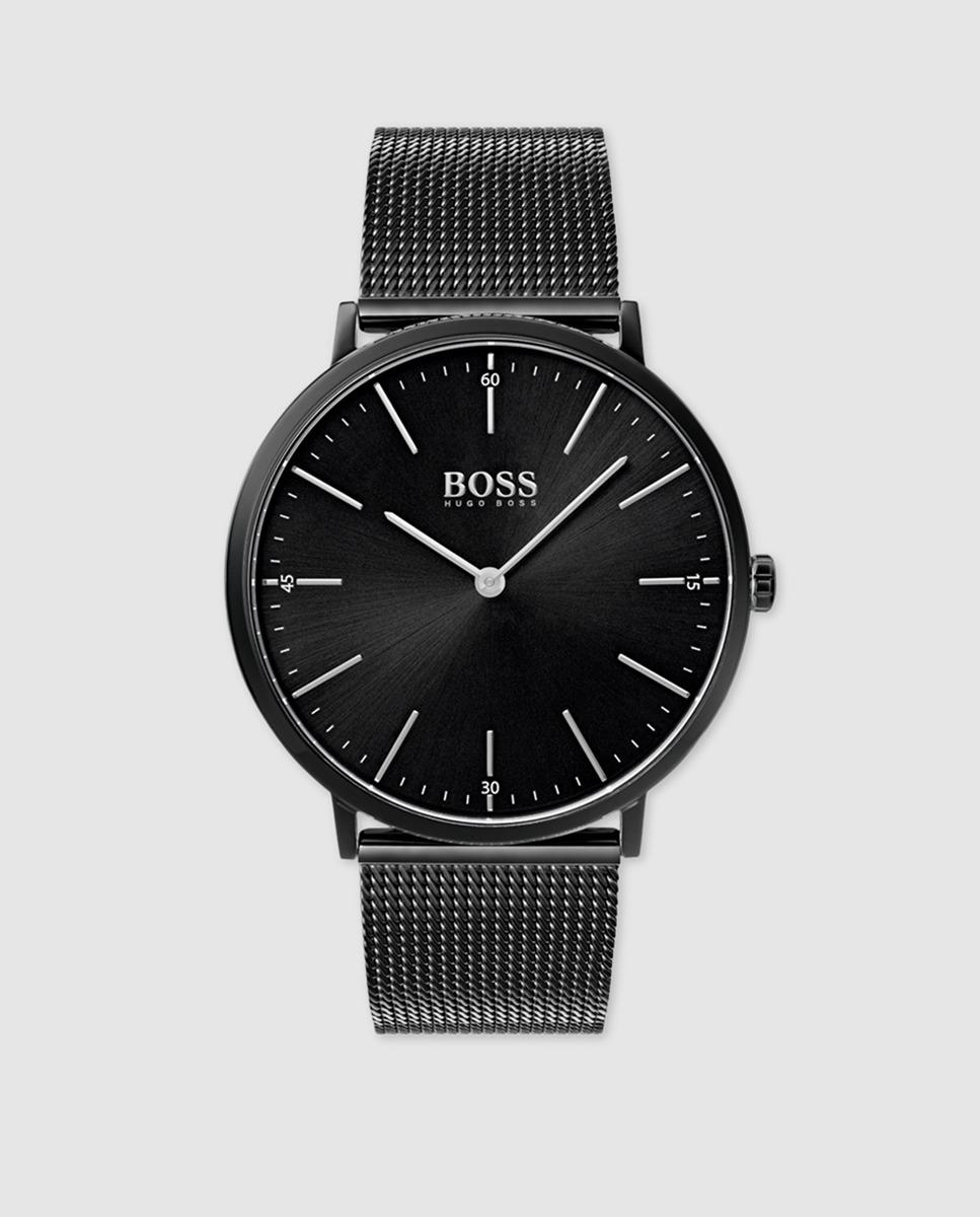 7745e48710a6 Reloj de hombre Hugo Boss 1513542 – josealvarezjoyeros