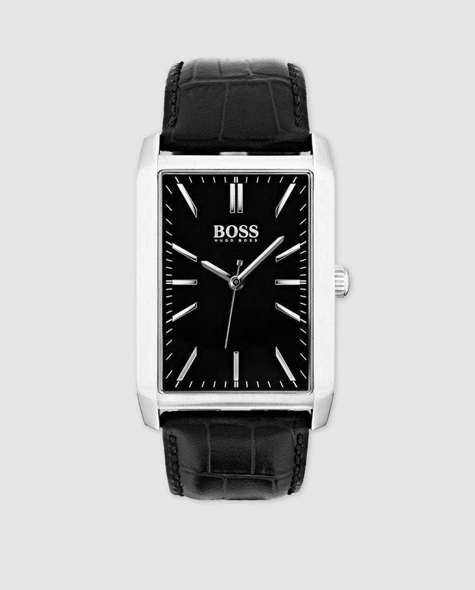 fce6ead7f18c Reloj de hombre Hugo Boss – josealvarezjoyeros