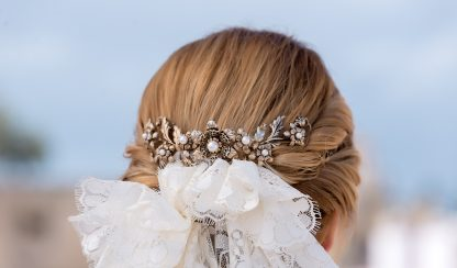 peinas-novia-cadiz-boda-swarovski-personalizada
