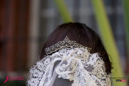 peina-novia-cadiz-boda-swarovski