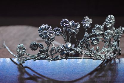 tiara-novia-cadiz-plata