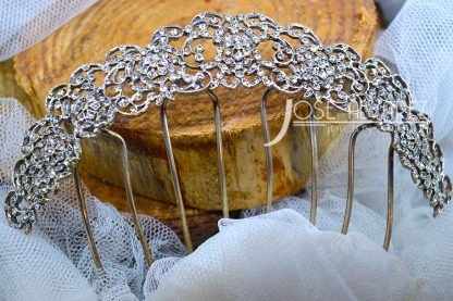 peinas-novia-cadiz-boda-swarovski