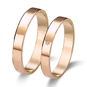 alianzas-boda-oro-blanco-jerez