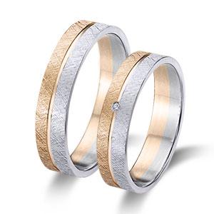 alianzas-boda-oro-huelva