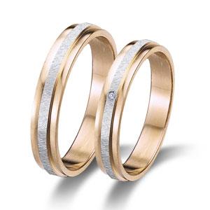 alianzas-boda-oro-jerez