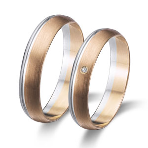 alianza boda oro madrid