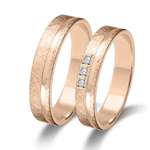 alianzas-boda-oro-rosa-cadiz