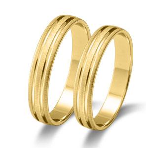 alianzas-boda-oro-cadiz