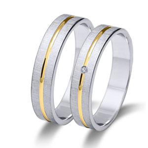 alianzas-boda-oro-blanco-sevilla