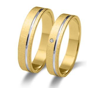 alianzas boda oro huelva
