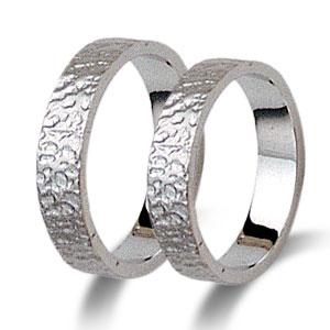 alianzas-boda-oro-blanco-cadiz
