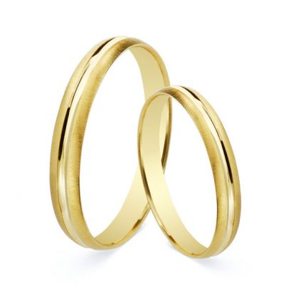 alianzas boda oro malaga