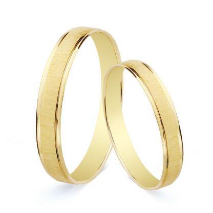 alianza-oro-boda-jerez