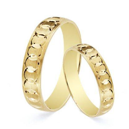alianzas boda oro cadiz