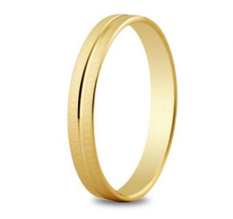 alianza boda oro jerez
