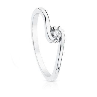 anillo-oro-blanco-brillantes-barata-solitario-pedida