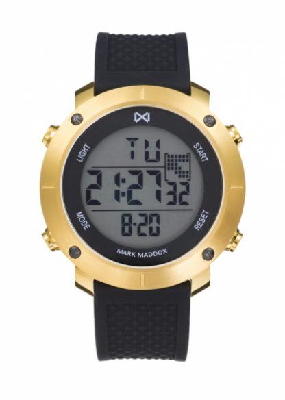Reloj-Mark maddox-cadiz-HC1006-90