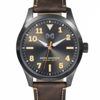 Reloj-Mark maddox-cadiz-HC7131-54
