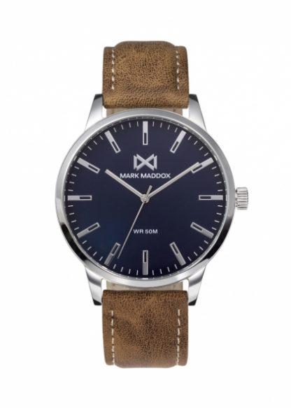 Reloj-Mark maddox-cadiz-HC7134-37