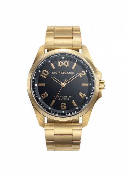 Reloj-Mark maddox-cadiz-HM0108-55