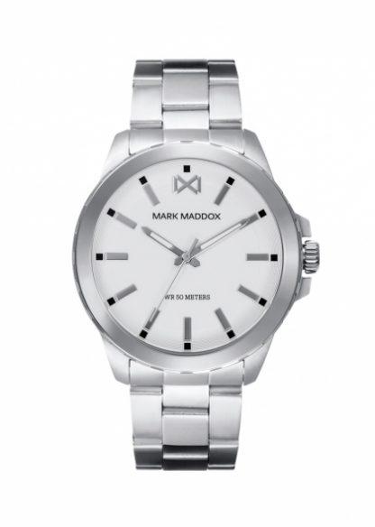 Reloj-Mark maddox-cadiz-HM0111-07