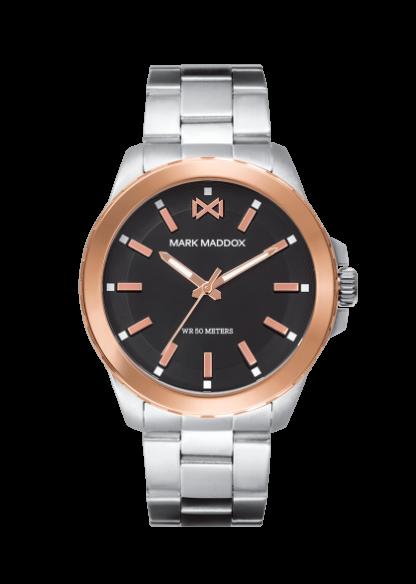 Reloj-Mark maddox-cadiz-HM0111-57