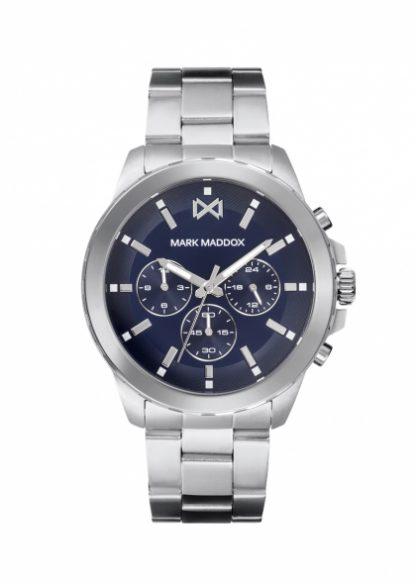 Reloj-Mark maddox-cadiz-HM0112-37