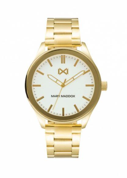 Reloj-Mark maddox-cadiz-HM7137-07