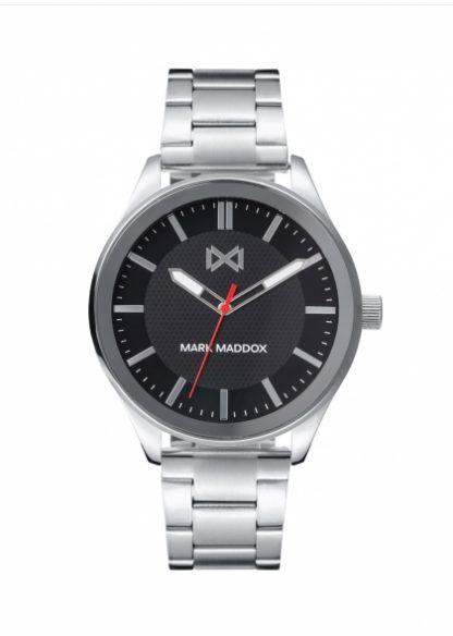 Reloj-Mark maddox-cadiz-HM7137-57