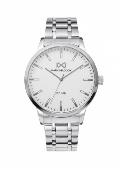 Reloj-Mark maddox-cadiz-HM7140-07