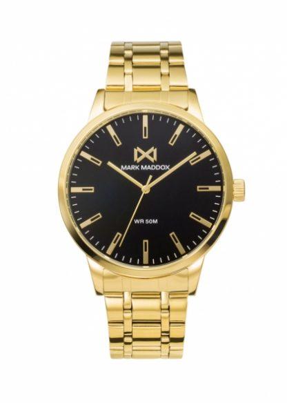 Reloj-Mark maddox-cadiz-HN7140-57