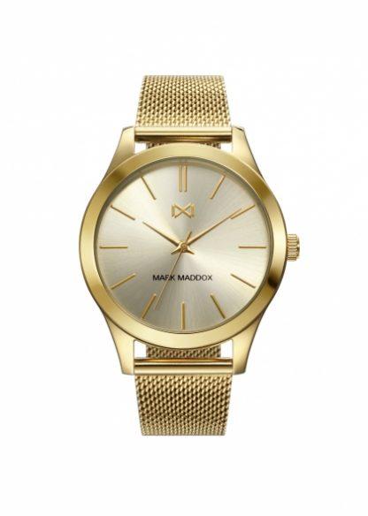 Reloj-Mark maddox-cadiz-MM7111-27