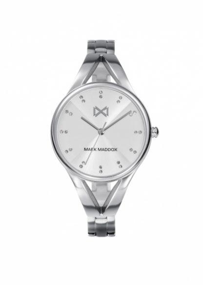 Reloj-Mark maddox-cadiz mm7124-00
