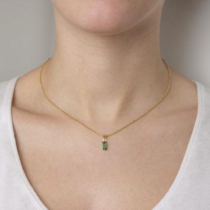collar-gargantilla-plata-swarovski-jerez