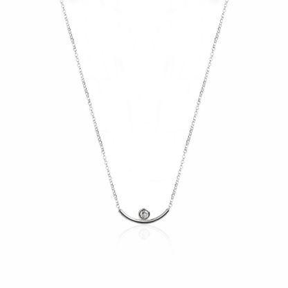 collar-plata-circonitas