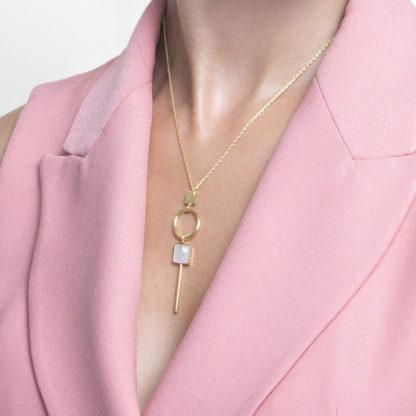 collar-plata-chapada