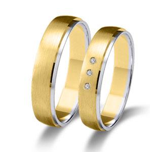 alianza-boda-cadiz-novias