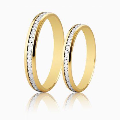 alianza-oro-boda-cadiz