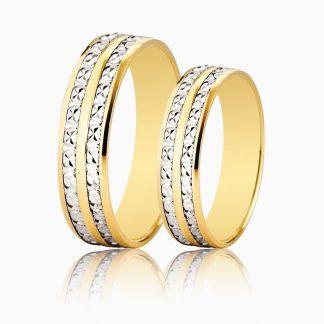 alianza-boda-bicolor-cadiz