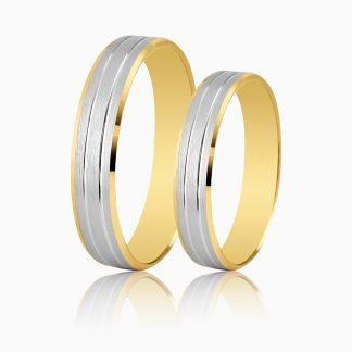 alianza-boda-oro-cadiz