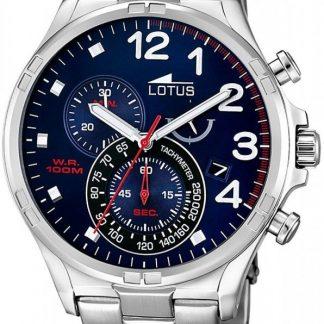 lotus-10126-3-reloj