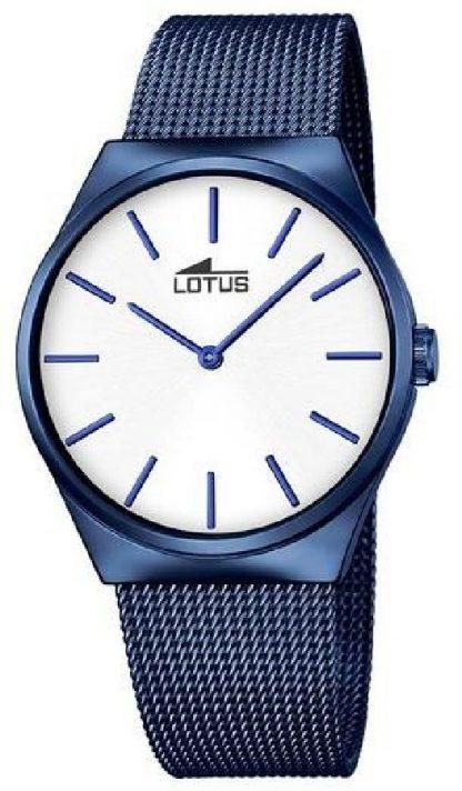 lotus-18287-1-reloj