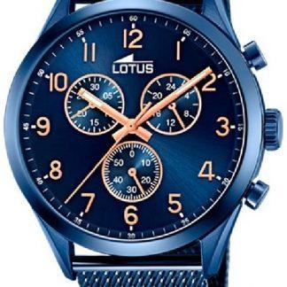 lotus-186381-reloj-cadiz
