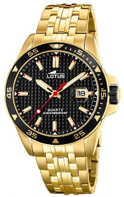 lotus-18654-4-cadiz-reloj