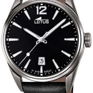 lotus-18685-3-cadiz-reloj