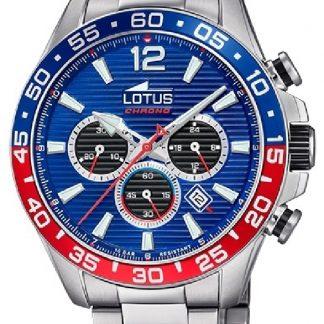 lotus-18696-1-reloj-cadiz